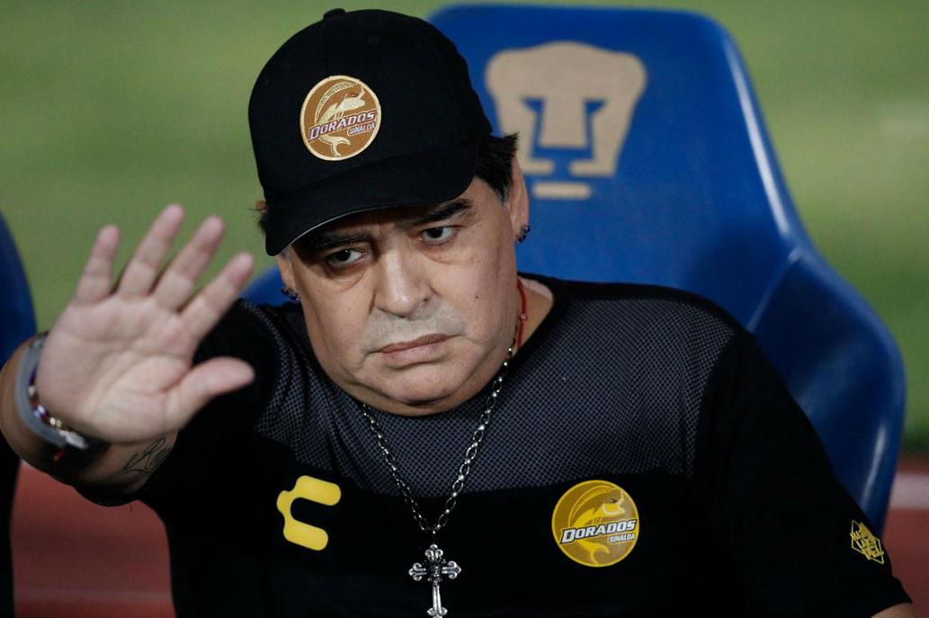 """Para fiscales, la muerte de Maradona pudo """"evitarse"""" y los acusados llevaron """"al fatal desenlace"""""""