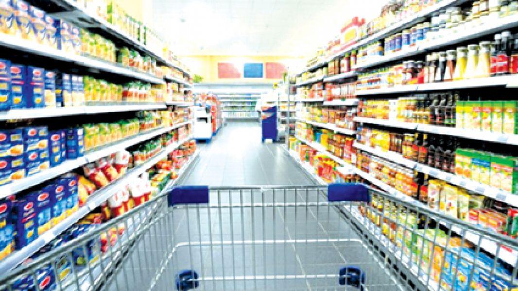 El Índice de precios al consumidor subió 2,8% en septiembre, con verduras y carnes a la cabeza