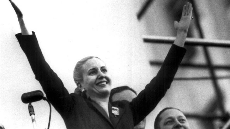 Se cumplen 69 años del primer voto femenino en Argentina