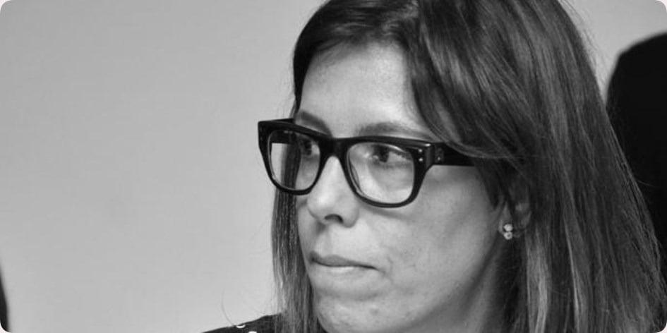 La AGN denunció a Laura Alonso por impedir auditoría