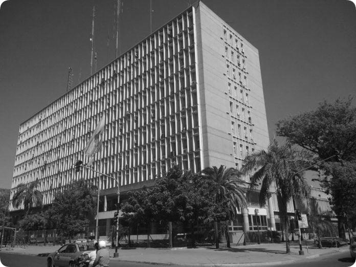 El Gobierno oficializó los casos de coronavirus en el gabinete: a Zalazar y Soneira se suma Silvia Pérez