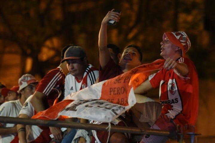 River visita a Newell's y ya piensa en la final de la Copa Argentina
