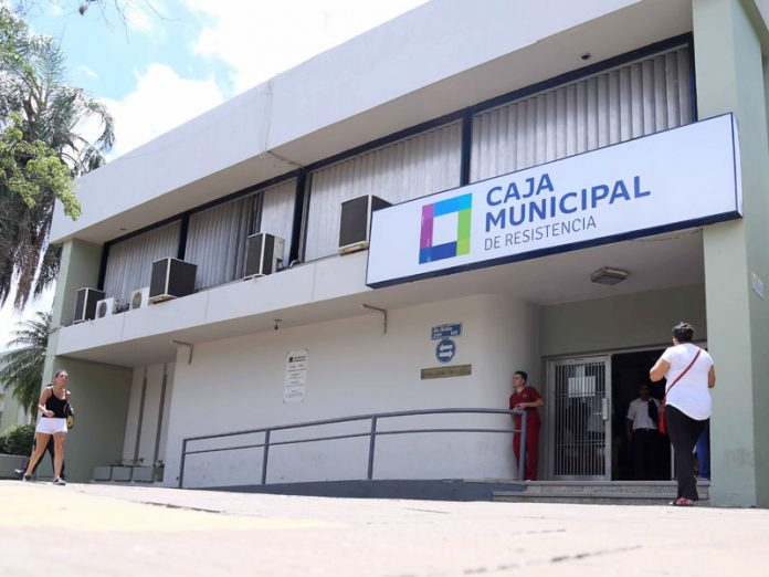 El Municipio comienza con el pago de haberes de noviembre a partir de este viernes