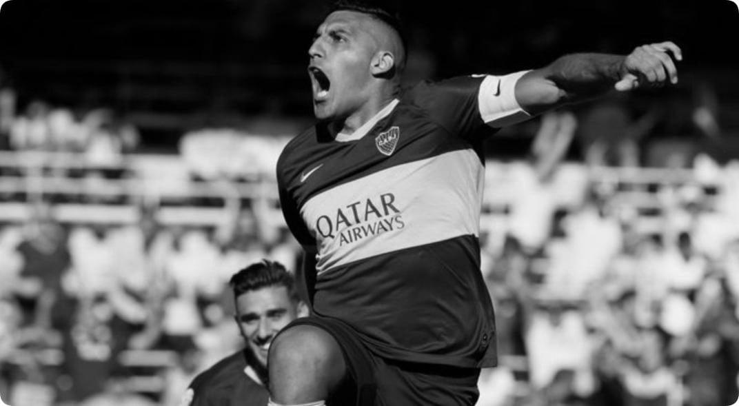 Choque de punteros de la Superliga: Boca recibe a Argentinos