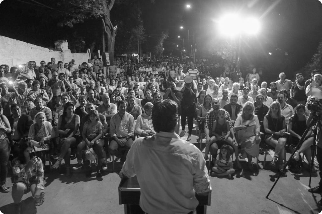En enero arranca la pavimentación de 50 cuadras en Barranqueras