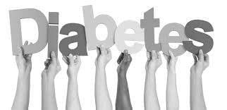 La mitad de las personas con diabetes tipo 2 ignora que tiene hasta 4 veces más riesgo cardiovascular