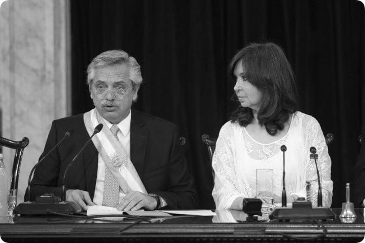Macri gastó $ 9 mil millones en propaganda oficial: se terminó la pauta para periodistas