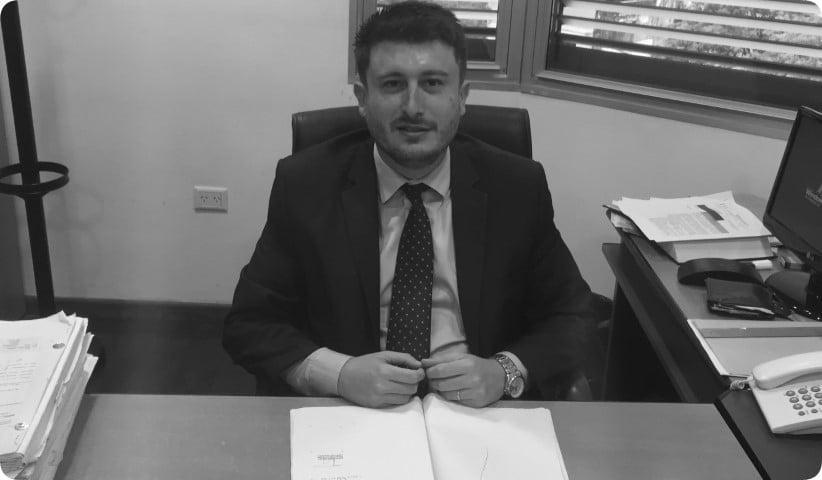 La Justicia ratificó la validez del decreto que establece honorarios mínimos de escribanos