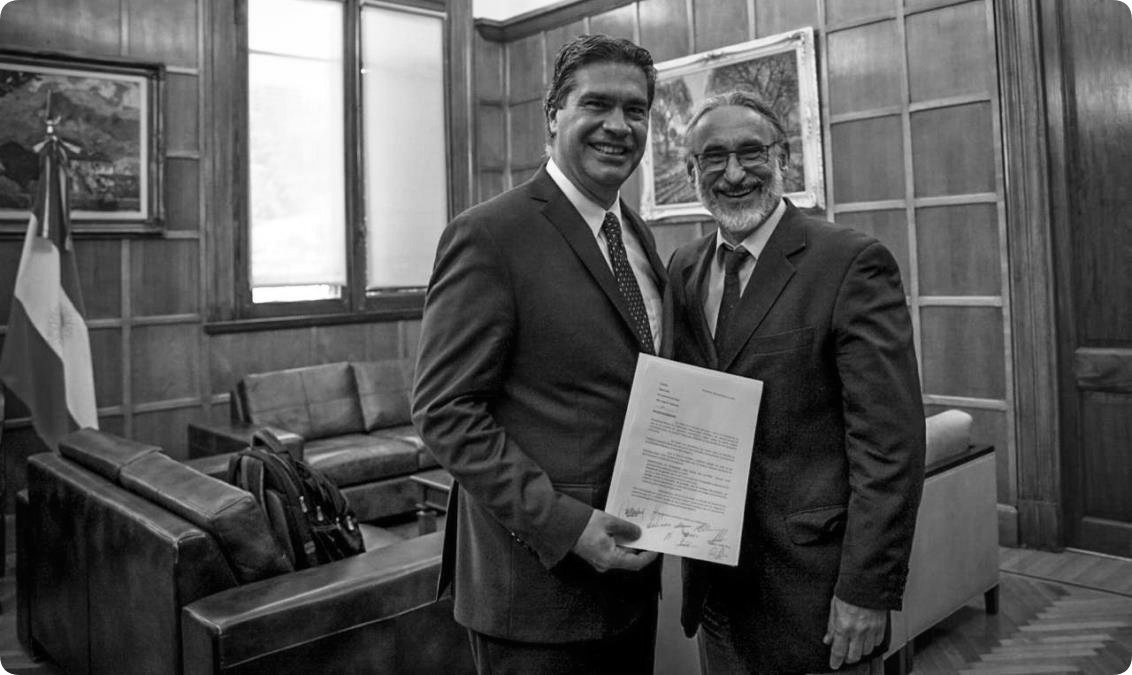 Reclamo chaqueño fue escuchado: con la ley aprobada, el Presidente podrá segmentar retenciones para favorecer las economías regionales