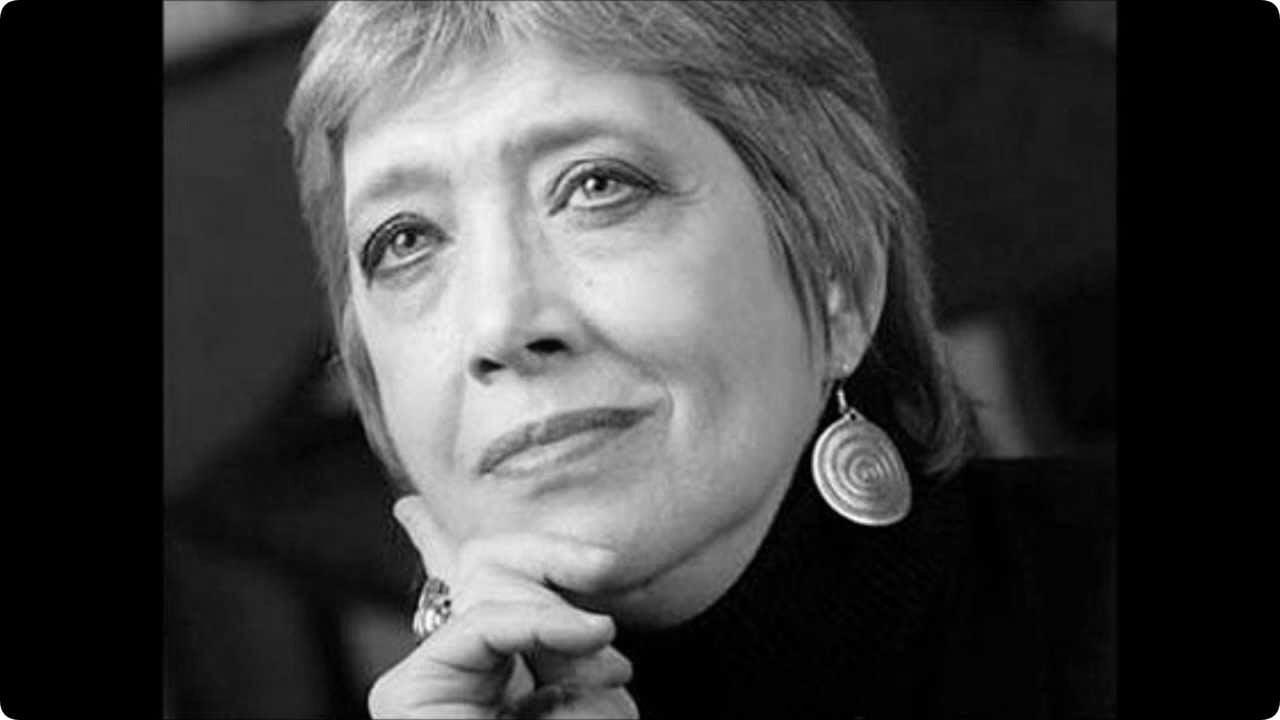 Teresa Parodi recibirá un título honorífico mañana en Corrientes