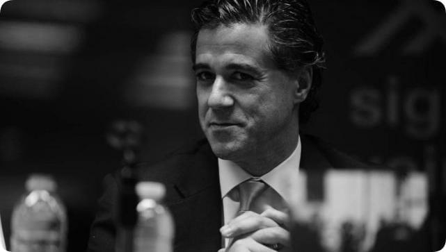 El Gobierno propone al juez Rafecas como procurador general de la Nación