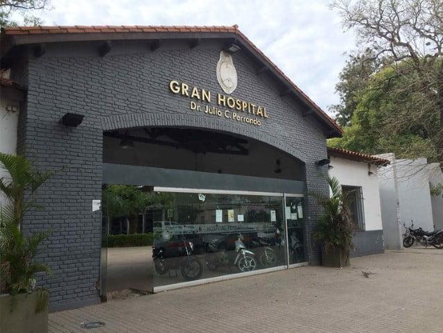 En el centro de provincial de hemoterapia se realizaron 20 extracciones de plasma convaleciente