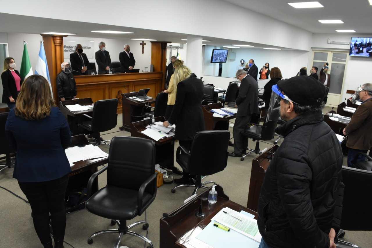 Diputados aprobaron paquete de estímulos e incentivos fiscales impulsado por el Ejecutivo