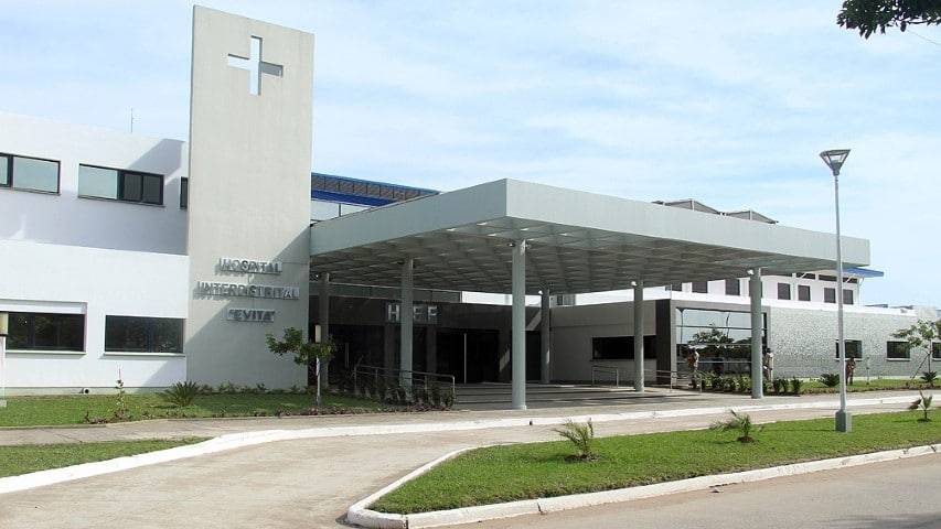 Formosa informó 26 casos de coronavirus y se trata de personas que llegaron desde el AMBA