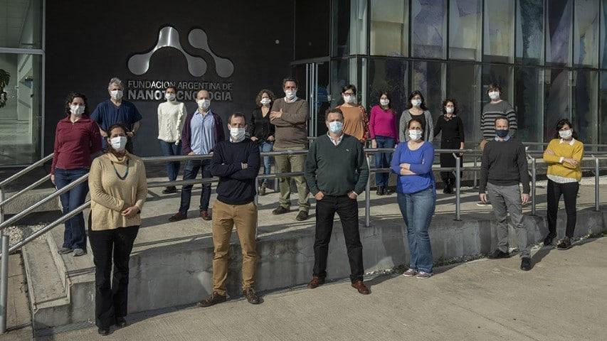 Investigadores argentinos neutralizan el coronavirus en laboratorio con suero de caballos