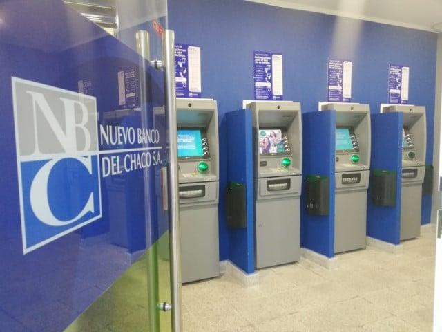 """""""Los pagos por cajero automático no están suspendidos"""", aclaró el jefe regional de Anses, Agustín Alemán"""