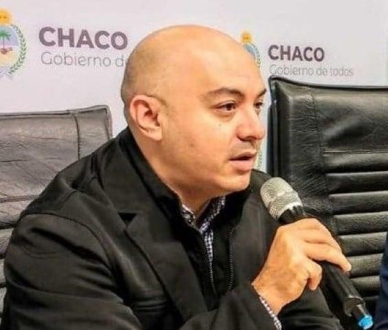Taxis y remises ya están habilitados para circular en el Gran Resistencia