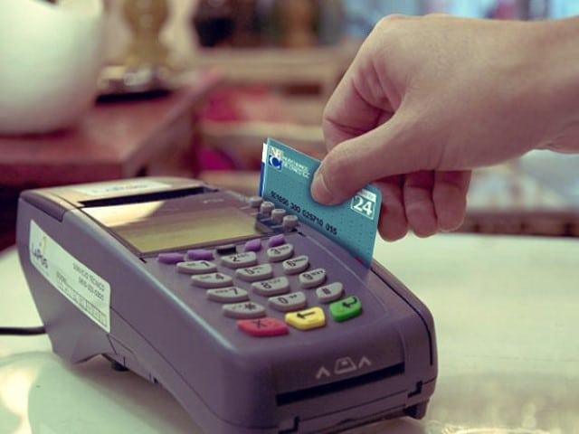 Este jueves comienza la entrega de tarjetas de débito para beneficiarios IFE en el NBCH