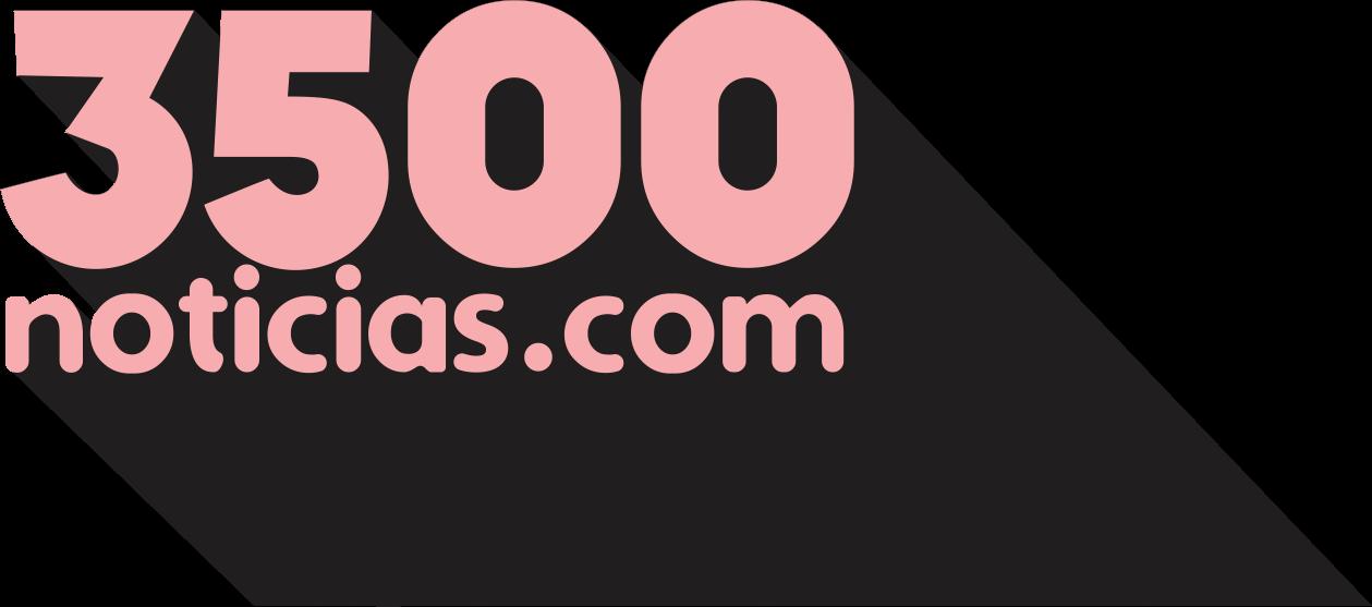 3500 Noticias