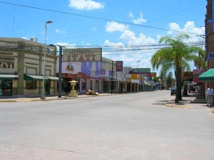 COVID-19: por el incremento de casos Sáenz Peña y Charata regresan al Aislamiento Social, Preventivo y Obligatorio