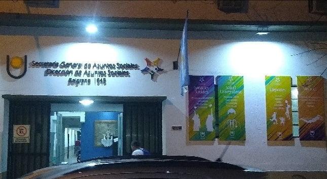 La UNNE habilita prácticas deportivas progresivas y atención médica universitaria en Corrientes