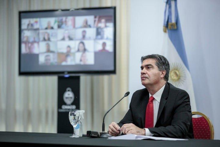 Docentes de la provincia iniciaron capacitaciones en didáctica de la programación