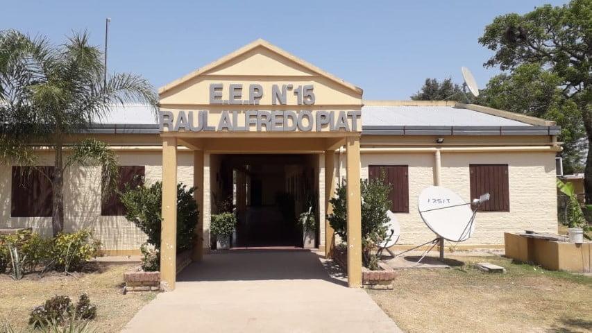 La Provincia pone en marcha la primera etapa del regreso a la escuela