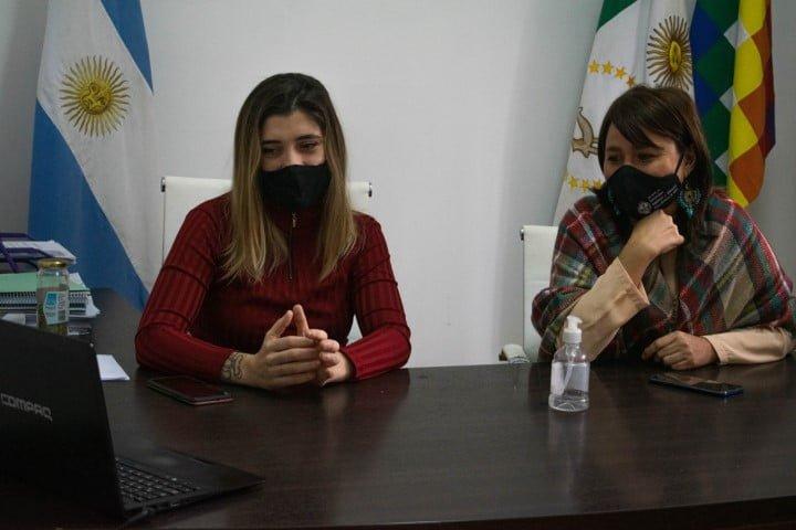 Caso Greco II: el Ejecutivo provincial recurrirá el fallo judicial