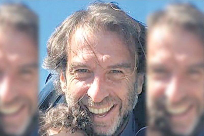 """Tras la publicación del libro """"Hermano"""", querellantes piden citar como testigo a Mariano Macri"""
