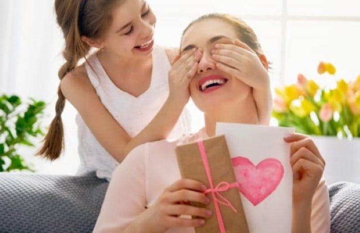 El día de la madre se celebrará con restricciones en casi todo el país