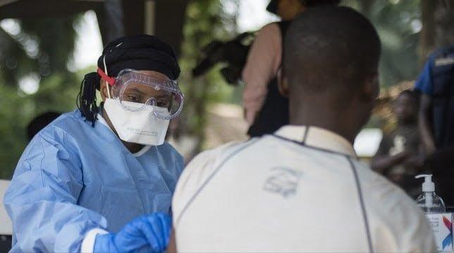 África podría iniciar la vacunación contra el Coronavirus recién en segundo cuatrimestre de 2021
