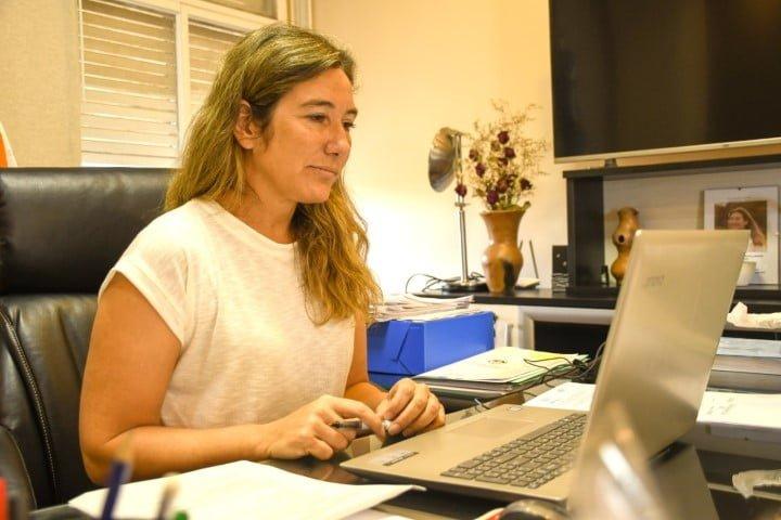 Colonización separó del cargo a trabajador de El Sauzalito denunciado por abuso sexual