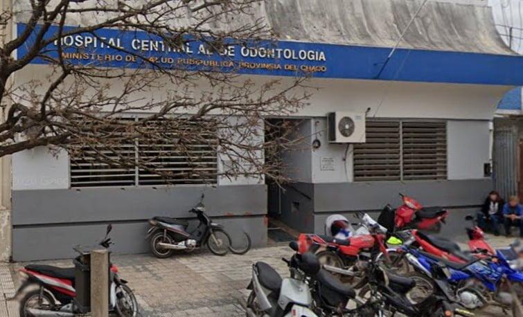 Mientras duren las obras en el Odontológico, 44 centros de salud cubrirán la demanda
