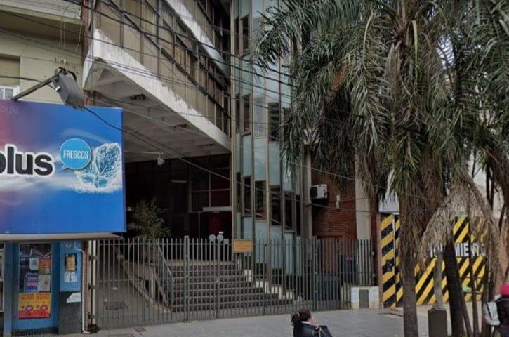 """El lunes comienza el juicio a exfuncionarios provinciales en la """"causa FAPPO"""""""