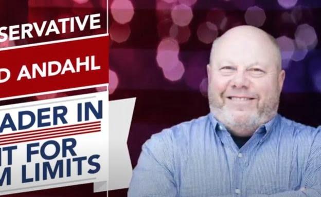 En Dakota del Norte es elegido un candidato fallecido por Coronavirus