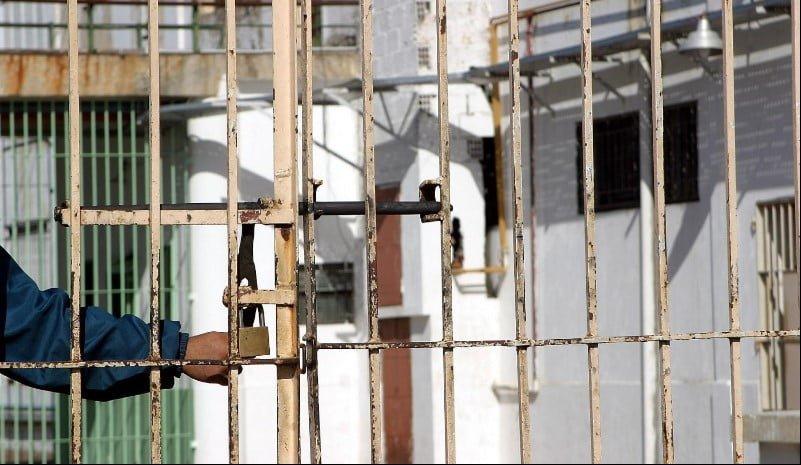 Comienzan las indagatorias por el supuesto espionaje ilegal dentro de las cárceles