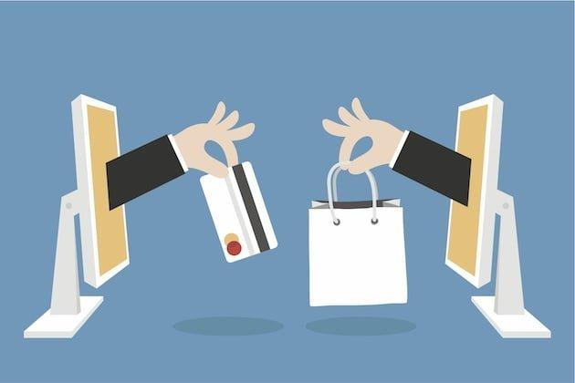 Comercio electrónico: Defensa del Consumidor brindó recomendaciones para hacer compras seguras por internet