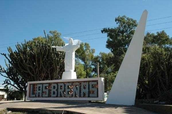 Anunciaron flexibilización en Las Breñas por los próximos días
