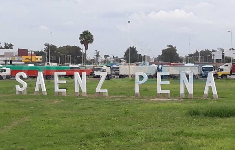 Se aprobó la creación de 24 ciudades como capitales alternas: en Chaco será Roque Sáenz Peña