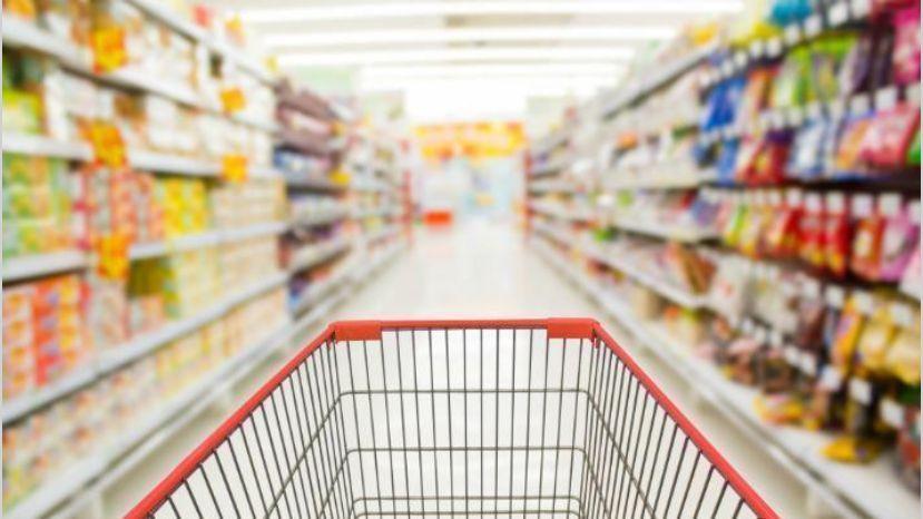 El consumo de fin de año condicionado por la capacidad de compra y las restricciones sanitarias
