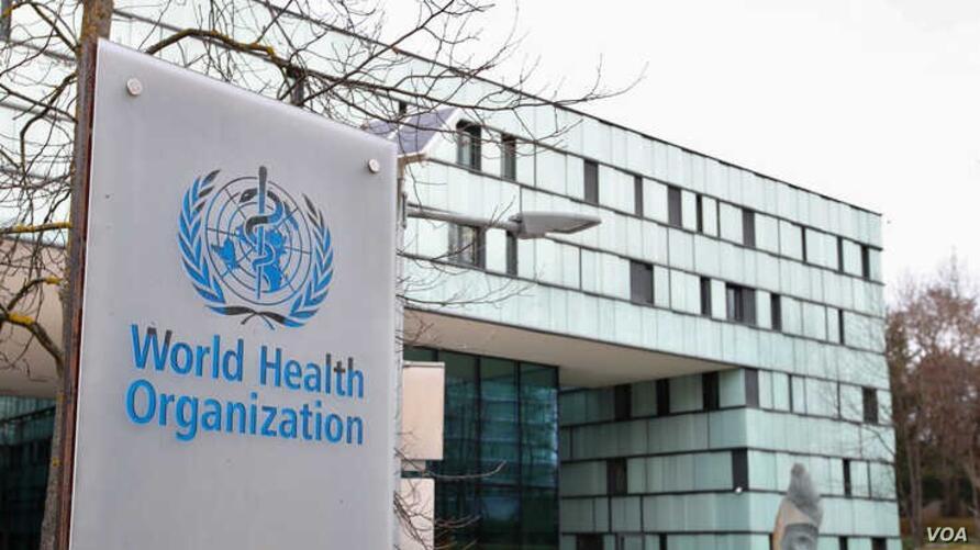 """OMS advirtió que las vacunas """"no erradicarán el coronavirus"""" hasta que no se sepa cómo se transmite"""