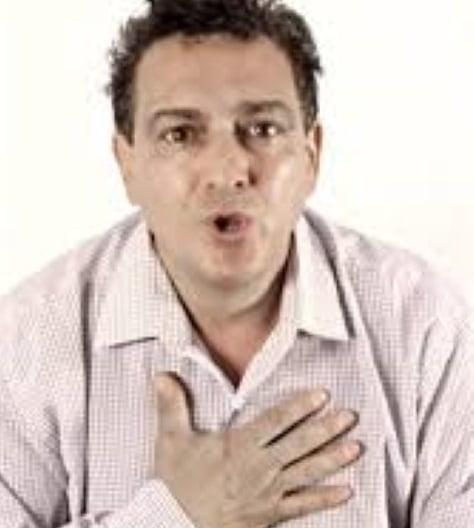 La UCR respaldó a los ediles que echaron a Ortiz Melgratti por votar todo lo que propuso el gustavismo