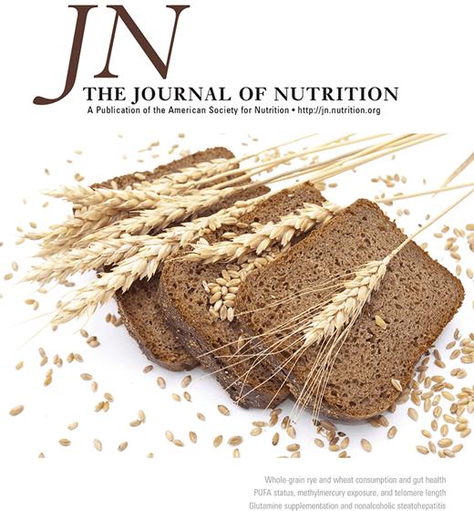 Las dietas veganas no garantizan una mejor salud cardiovascular, sostiene un informe