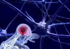 Elaboran documento para optimizar tratamiento de un tipo de Esclerosis Múltiple