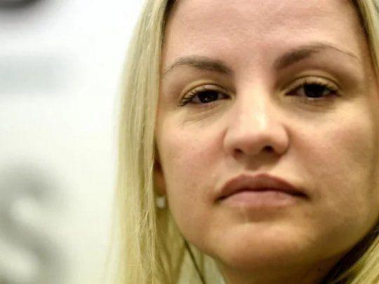 Marginada del PRO, Carolina Píparo anunció que será precandidata a diputada con Espert