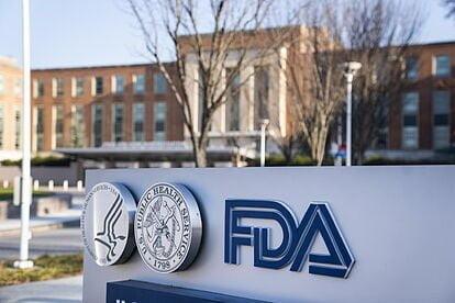 Los laboratorios Pfizer-BioNTech anuncian que pedirán autorización para tercera dosis de la vacuna