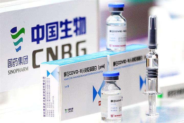 El Gobierno pide información para avanzar en aplicación pediátrica de vacunas contra el coronavirus