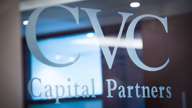 CVC, el Fondo de Inversión que aporta en la liga española y es propietario de San Antonio Spurs