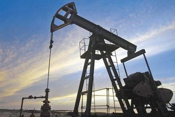 Amplio acompañamiento del sector empresario y gremial al proyecto de Inversiones Hidrocarburíferas